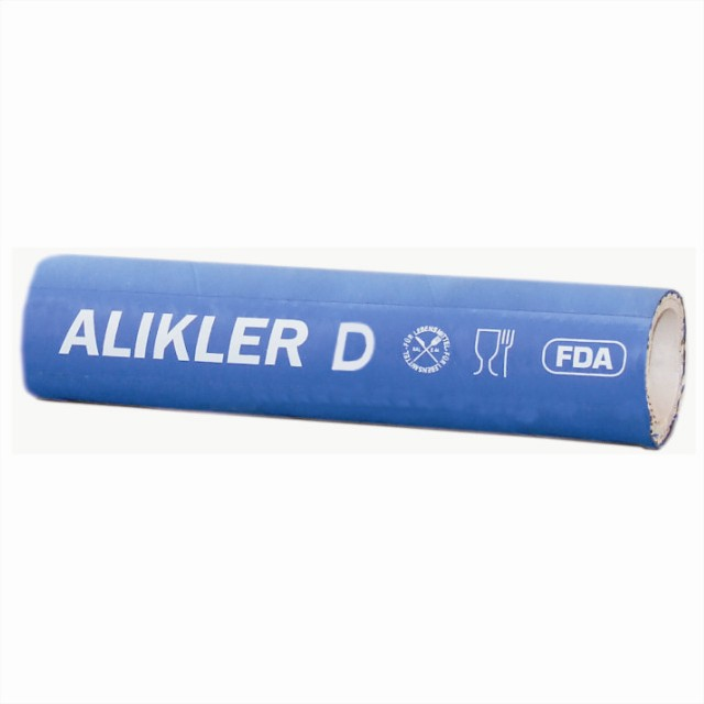 DRINKTEC ALIKLER 15/SPL