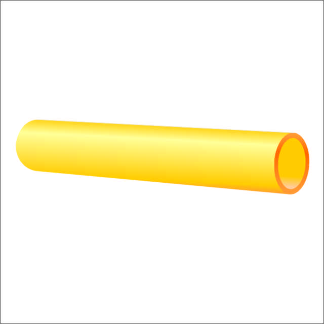 AEROTEC YELLOW PU